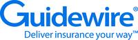 Basler wählt Guidewire-Produkte für Underwriting, Bestandsführung und Accounting