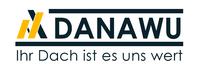 Kostenloser Immobilienrechner der DANAWU GmbH für Dachflächen