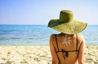 Gut vorbereitet für den Sommerurlaub