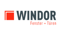Fensterwerk aus Bleicherode ist Vorreiter beim Klimaschutz