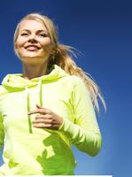 GLÜCKSGEFÜHLE sind so einfach zu haben -  InShape Gewichtsmanagment - KEINE DIÄT/KEIN JOJO-EFFEKT