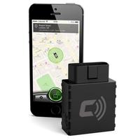 Neuartige GPS-Lösung sichert Fahrzeuge rund um die Uhr ab