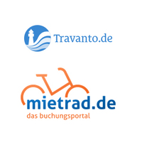 Travanto startet Kooperation mit mietrad.de
