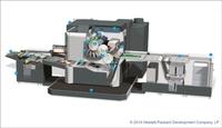 Onlinedruckerei diedruckerei.de im Digitaldruck jetzt noch effizienter