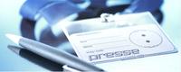 devolo dLAN® 650 mit range+ Technology: Das einfache Heimnetzwerk vielfach zum Testsieger gekürt