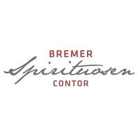 Bremer Spirituosen Contor ist Spirituosen-Importeur des Jahres