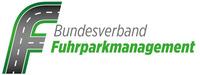 Fuhrparkmanagerausbildung: Prüfungsordnung veröffentlicht