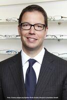 Die größten Filialisten in der Augenoptik: Optiker Bode auf Platz 4