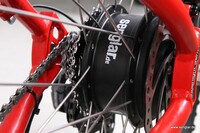 Pedelec / e-Bike Umbausatz: Das eigene Rad umrüsten liegt im Trend
