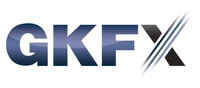 Bildungsoffensive für Trader: Neue Webinar-Reihe von GKFX