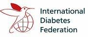 Süd-Süd-Kooperation zur Verbesserung der Diabetes-Behandlung