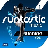 """Fit in den Sommer mit """"Runtastic Music - Running Vol. 1"""""""