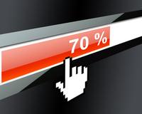 Wechsel ohne Risiko: Backup-Lösung bis zu 60 Tage kostenlos testen