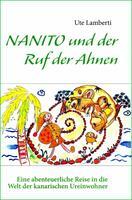 showimage Lesevergnügen für kleine Kanaren-Urlauber