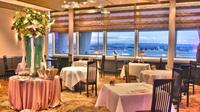 """Das Stuttgarter """"restaurant top air"""" gehört zu den 10 besten Flughafenrestaurants der Welt"""