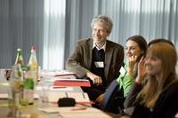 Bessere Beschäftigungschancen für Geisteswissenschaftler durch Orientierungsprogramme