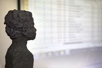 """IAS bindet Stakeholder in die Softwaregestaltung ein -   """"Atelier caniasERP"""""""