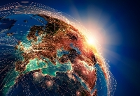 CATENIC und KPMG starten Transfer Pricing Forum im Web