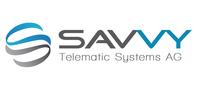 Savvy gewinnt die INDUS Holding AG als strategischen Partner