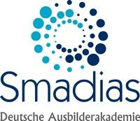 """Smadias-Sonderseminar """"Wissenswertes über die Talente von morgen"""""""