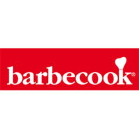Barbecook überzeugt Stiftung Warentest
