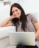 Online-Fortbildung: Webinare von Spitta feiern Jubiläum