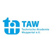 TAW goes Austria