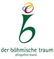 """""""Der böhmische Traum"""" 5.0 - Internationales Blasmusikfestival zum Mitmachen!"""