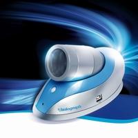 Neuer Maßstab in der Spirometrie für Allgemein- und Arbeitsmediziner