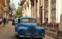 Abenteuer Cuba ! Individuelle Erlebnisreise max.6 Personen