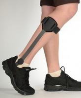 Knieschmerzen bei Arthrose? Künftig schmerzfrei dank KNEO