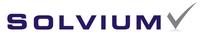 Solvium Capital mit neuen Mitarbeitern und neuer Niederlassung weiter auf Wachstumskurs