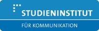 Berufsbegleitender Lehrgang zum Eventmanager (IHK) startet im Juli