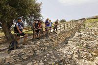 """Achtmal Zypern: """"Göttlich"""" für Aktivurlauber"""