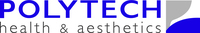 Umfrage der Deutschen Gesellschaft für Ästhetische und Plastische Chirurgie zeigt