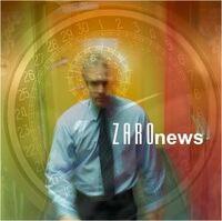 ZAROnews, echte, freie, unabhängige Presse