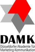 DAMK-Seminare