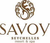 Das 5-Sterne Hotel Savoy Resort & Spa hat seine Tore geöffnet - direkt am Traumstrand Beau Vallon Beach auf den Seychellen