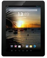 """TOUCHLET 9.7""""-Tablet-PC X10.quad.FM"""