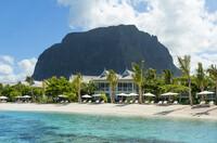 Abenteuer, Adrenalin und Luxus garantiert! St. Regis Mauritius Resort bietet besondere Kitesurf-Pakete für Sommer 2014 und das 7. Mauritius Kiteival Festival an