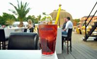 METAXA Sunshine: So schmeckt der Sommer in Berlin