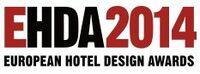 TOPHOTELPROJECTS übernimmt Schirmherrschaft für führende Hotel Design Awards in Europa und Asien
