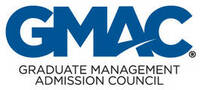 Der Graduate Management Admission Council beruft Robert J. Alig zum Executive Vice President