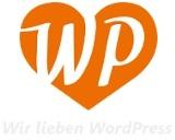 WLWP ist Sponsor beim WordCamp 2014