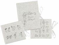 Luxuspak präsentiert DVD Boxen Kollektion für die perfekte Hochzeit