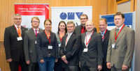 1. qualityaustria Forum Energie- und Materialeffizienz