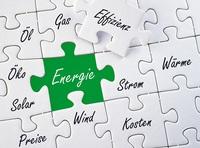 Die Hälfte der Energieverbraucher ist unzufrieden