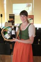 Bregenzer Festspiele: kultureller und kulinarischer Genuss