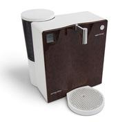 Mobiler Wasserfilter Spring-Time 420 von Aqua Living bei Welcon kaufen