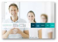 Zahnarzt Dr. Mohr in Neu-Isenburg informiert Sie im Internet.